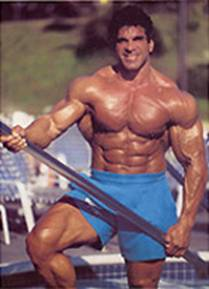 did steroids stunt your growth